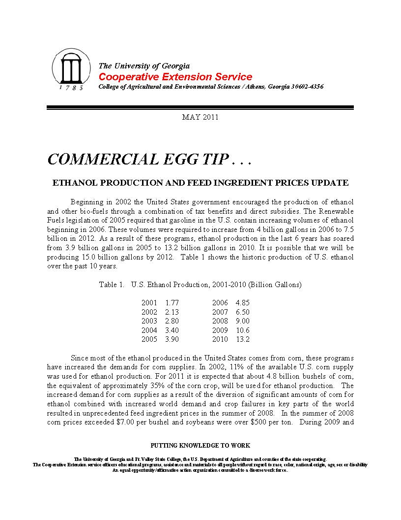 0511CommercialEggtipDLC_Page_1.jpg