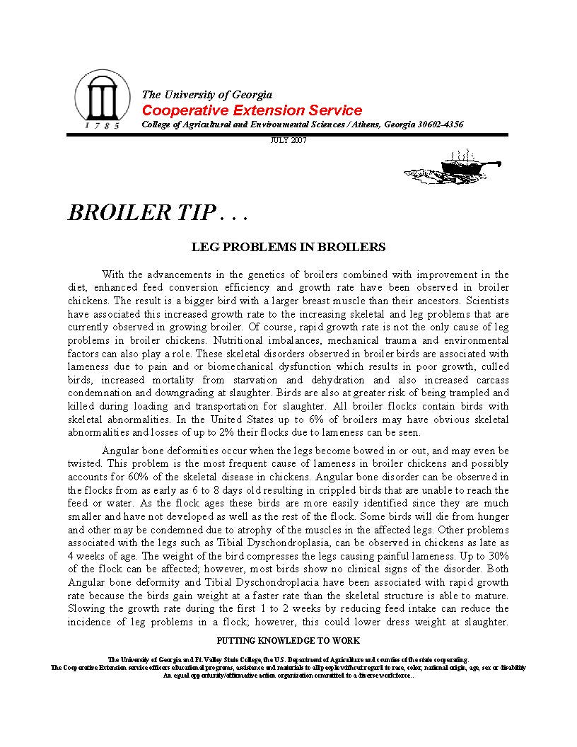 2007 14 Broiler-leg problems_Page_1.jpg