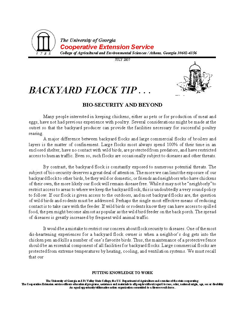 2007 15 Backyard-biosecurity_Page_1.jpg