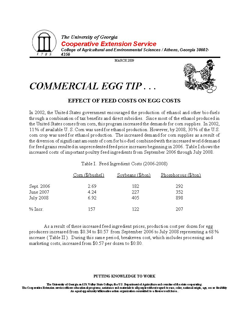 2009 6 Egg Feed costs_Page_1.jpg
