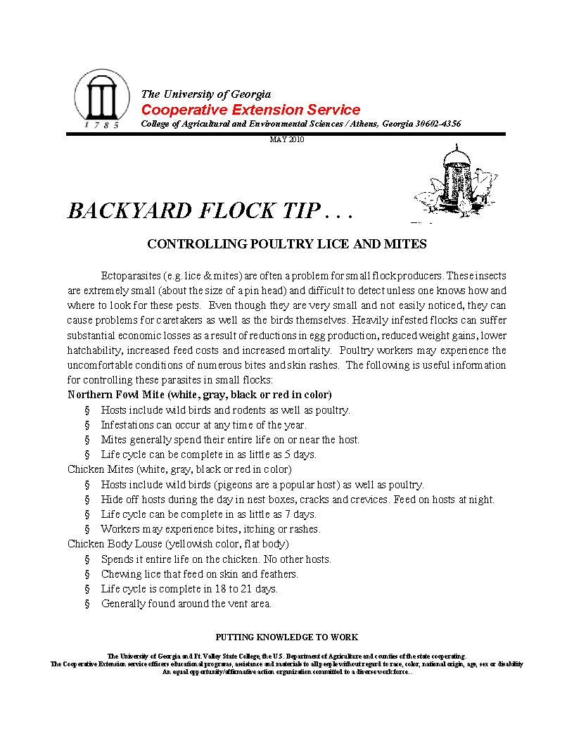 BackMay2010_Page_1.jpg