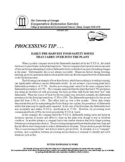 2007 1 Processing-food safety_Page_1.jpg
