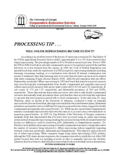 2007 8 Processing-reprocessing_Page_1.jpg