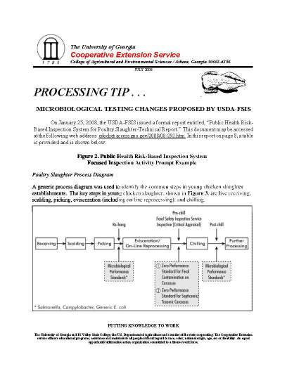 2008 8 Processing-micro testing_Page_1.jpg