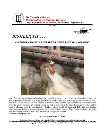 2009 11 Broiler Water Line Management_Page_1.jpg