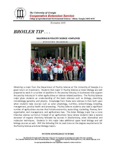 2009 17 Broiler Employed_Page_1.jpg
