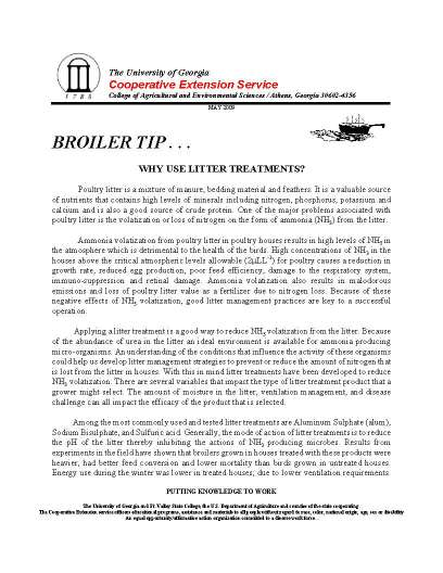 2009 9 Broiler Litter Treatment_Page_1.jpg