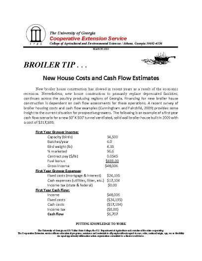 2010 5 Broiler Cash Flow_Page_1.jpg