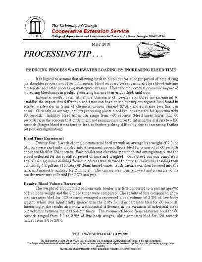 2010 6 Processing Bleed Time_Page_1.jpg